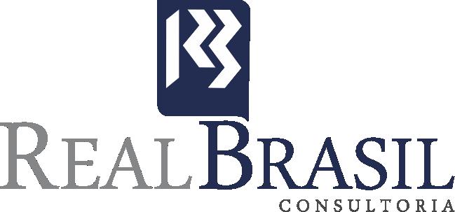 Real Brasil Consultoria